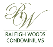 Raleigh Woods Condominiums